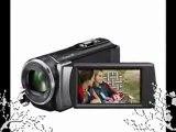 Sony HDR-CX210 High Definition Handycam 5.3 MP Camcorder For Sale | Sony HDR-CX210 High Definition Handycam