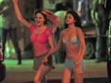 Vanessa Hudgens And Selena Gomez Go Wild And Naughty - Hollywood Hot