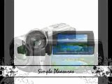 Sony HDR-PJ200 High Definition Handycam 5.3 MP Camcorder with 25x Optical Zoom Best price