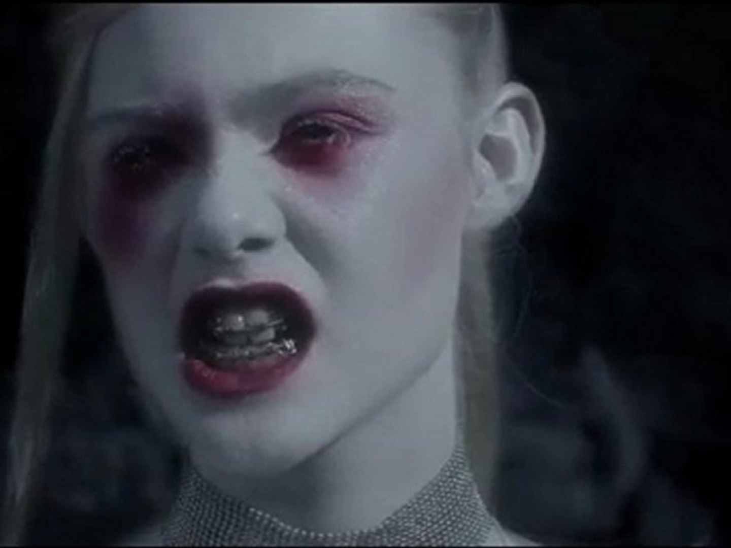 TWIXT -  (Francis Ford Coppola) Extrait #2 [VOST|HD]