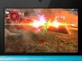 Kid Icarus Uprising - Comment jouer à Kid Icarus
