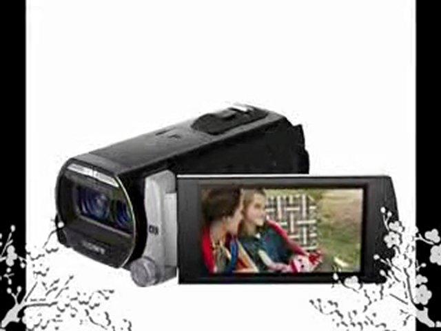 Sony HDR-TD20V High Definition Handycam 20.4 MP Unboxing | Sony HDR-TD20V High Definition For Sale