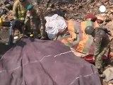 Afghanistan: precipita elicottero turco, morti soldati e...