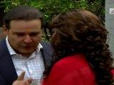 Victoria y Heriberto Finał TDA (PL) 15/03/2012