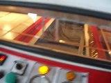 vakum pres membran prss www.vakummak.net
