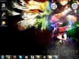 Patching Inazuma Eleven 2 Blizzard (E) DS ROM  Fix Blackscreen  Ap Patcher