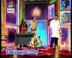 Comedy Kings Season 6| Episode 3| By Ary Digital |-Prt 3