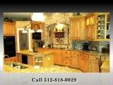 Georgetown Tx Real Estate   (512)  818-0229   New Homes Georgetown Tx