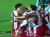 2003-2004, Panathinaikos-Olympiakos 3-1 (Greek Cup)