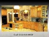 Real Estate In Georgetown Tx   (512) 818-0229   Georgetown Tx New Homes