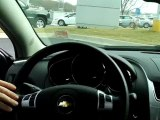 Used 2009 Chevy Malibu LT for sale at Honda Cars of Bellevue...an Omaha Honda Dealer!