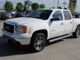 2010 GMC Sierra 1500 for sale in Rockwall TX - Used GMC by EveryCarListed.com