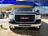 2007 GMC Sierra 2500 for sale in Colorado Springs CO - Used GMC by EveryCarListed.com