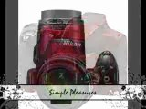 Nikon COOLPIX P510 16.1 MP CMOS Digital Camera Preview | Nikon COOLPIX P510 16.1 MP CMOS Digital Camera Sale