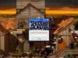 Shoot Many Robots Marketplace Codes