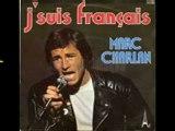 Marc Charlan - J'suis français