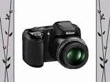 Nikon COOLPIX L810 16.1 MP Digital Camera Preview | Nikon COOLPIX L810 16.1 MP Digital Camera For Sale