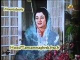 Ghani ya Masr - Warda غني يا مصر - وردة و عادل مأمون