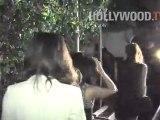 Eva Longoria, Victoria Beckham, Kate Beckinsale celebran el cumpleaño de Eva