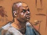 Jamaican drug lord sentencing delayed