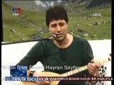 ABİDİN BİTER-BİYA DURİ (CEM TV-14.03.2012)