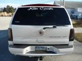 Used 2004 Cadillac Escalade ESV Norristown PA - by EveryCarListed.com