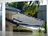 Gold Coast Roof Restorations - Call 0410 631 411 For a free Roofing Quote