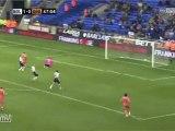 【Ryo】 vs QPR 10 Mar 2012 【Bolton】