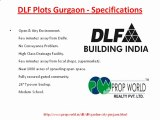 dlf new plots dlf new plots in sec 90 91 92 gurgaon dlf garden city gurgaon