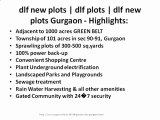 dlf plots | dlf plots gurgaon | dlf plots sec 90 gurgaon | dlf new plots
