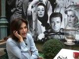 Mes Dimanches... Avec  Helena Noguerra