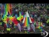 San Patrizio, festa e parate da Dublino a New York - VideoDoc. Il mondo celebra il santo irlandese con musica e birra scura