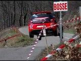 Rallye du Pays de Gier 2012