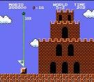 Longplay - Super C - Contra 2 (NES) - video dailymotion