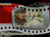3adina Ya Asmar - Warda  عدينا يا أسمر - وردة