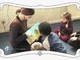 La Maison des Langues - Cours de langue pour les enfants à Rouen