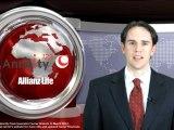 Allianz Life Ratings | Allianz Life Financial Strength