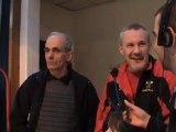 Après-match, J13 CS EF, 201112, Saint-Priest contre Saint-Vulbas