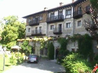 La Alberca (I)