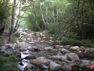 La Alberca (II)