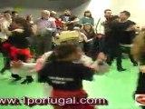 Rancho folclorico Vitry sur seine - Rusgas do rancho Paris 7 -  10-03-2012 N.4