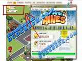 EMPIRES AND ALLIES Cheat Empire Points (Amazing Empires & Allies Cheat 2012) Cheat Empires & Allies Energy