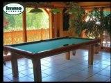 Achat Vente Maison Clermont Ferrand 63000 - 200 m2