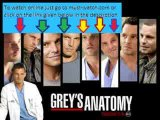 Greys Anatomy S08E18