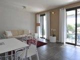 LGAS - Restructuration d'un hôtel en Appart-hôtel, Porto Vecchio, Corse du Sud