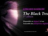 Teaser - The Black Tree - Le premier album d' EDWARD BARROW