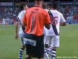 Felipe Baston goal! Great goal