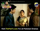 Kash Main Teri Beti Na Hoti | Episode 103 | By Geo TV - Part 2/2