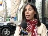 Tuerie de Toulouse : vive émotion dans la communauté juive à Paris