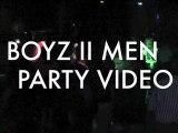 DAS VIDEO - BOYZ II MEN AFTER SHOW GIPSY NIGHT PARTY KÖLN JANUAR 2012 DJ LIGHT-G GIPSY SINTI ROMA
